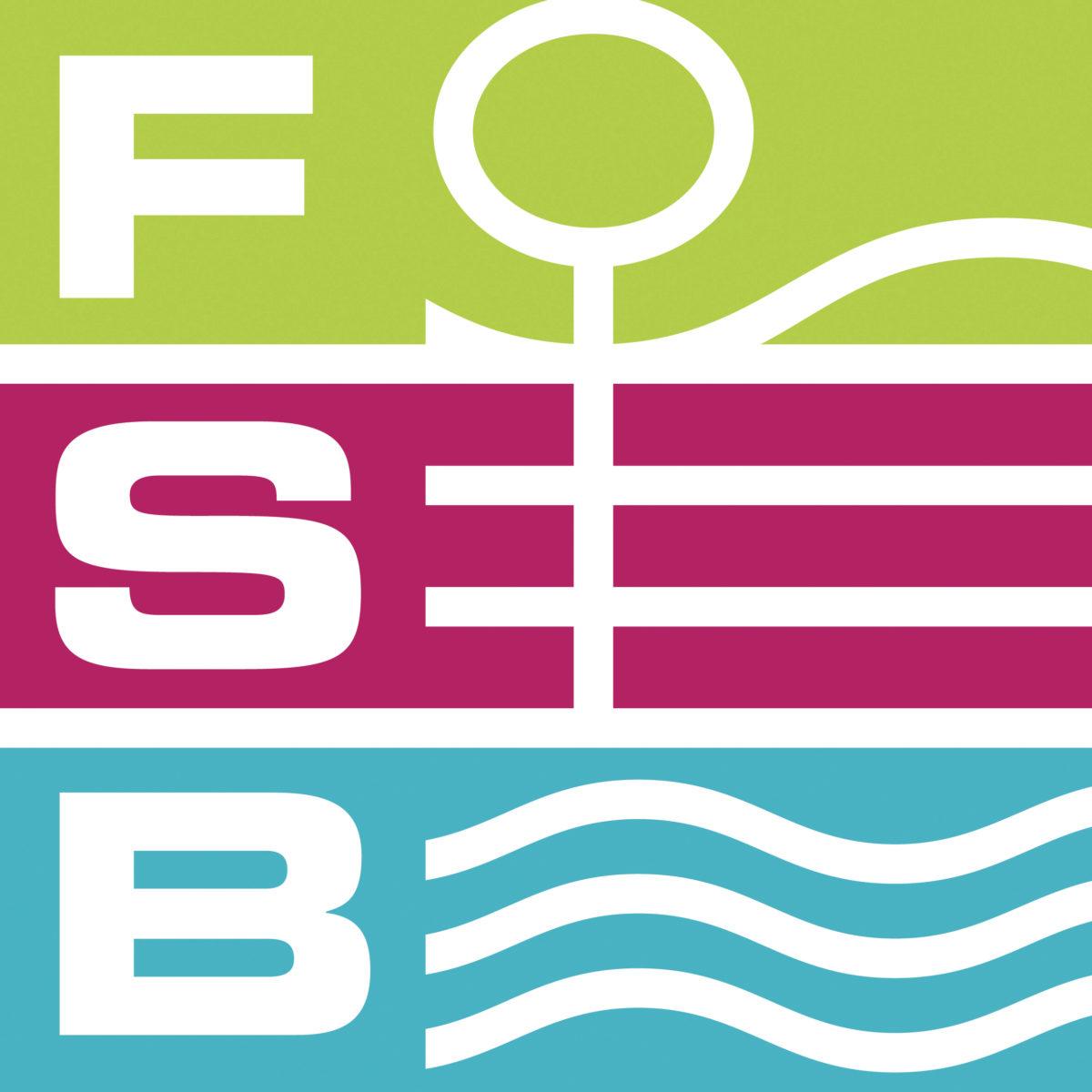 FSB 2017 Köln BÄDER SUITE